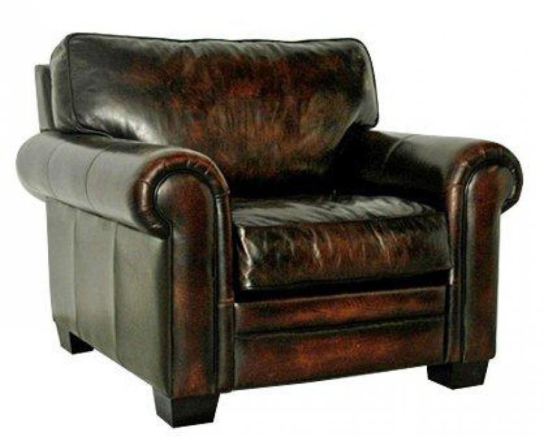 2010 Todayu0027s Leather Furniture.