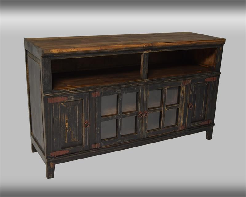 100% authentic bca5b 2ca68 rustic tv stand, rustic entertainment center, rustic furniture