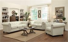 Today S Leather Furniture